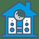 servicios-hogar 2